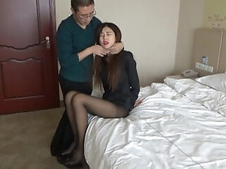 Videos from freetubeasia.com