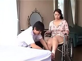 Videos from japmomsex.com